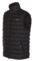 Stanley Seattle Gilet