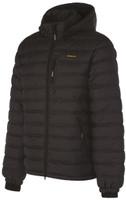 Stanley Delaware Jacket
