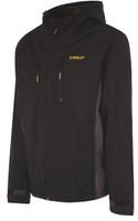 Stanley Austin Softshell Jacket