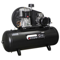 SIP TN7.5/270 Air Compressor