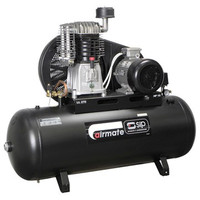 SIP TN10/270 Air Compressor