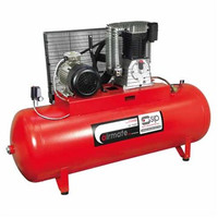 SIP ISBD10/270 Air Compressor