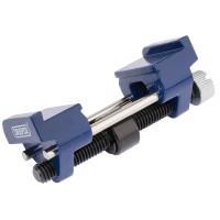 Draper 3mm – 67mm Capacity Honing Guide