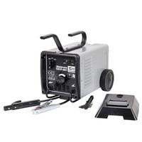 SIP T251P-ARC Transformer Welder