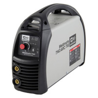 SIP T113 ARC/TIG Inverter Welder