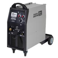 SIP 250ST-MIG Transformer Welder