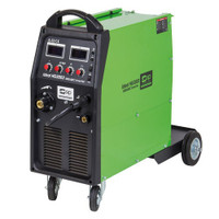 SIP HG3003 MIG/ARC Inverter Welder (3 Phase)