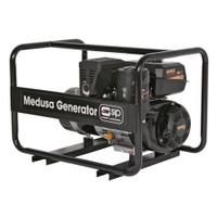 SIP Medusa MGKP3.5 Kohler FF Generator