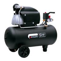 SIP TN2.5/50-D Air Compressor