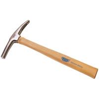 Draper 19724 Magnetic Tack Hammer