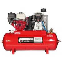 SIP Industrial Super ISHP11/200ES Compressor
