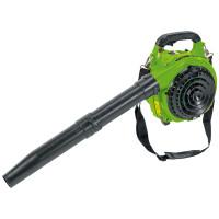 Draper 25.4CC Petrol Blower/Vacuum