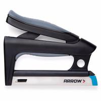 Arrow T50HS PowerShot Advanced Forward Action Staple and Nail Gun