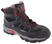 Blackrock Apollo Hiker Black Boot