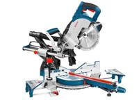 Bosch GCM 800 SJL Mitre Saw