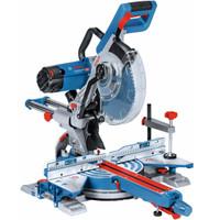 Bosch GCM 350-254 Mitre Saw