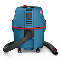 Bosch GAS 20 L SFC Dust Extraction 230V