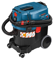 Bosch GAS 35 L SFC+ Dust Extraction 230V