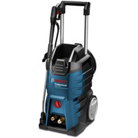 Bosch GHP 5-55 230V High Pressure Washer