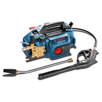 Bosch GHP 5-13 C 230V Compact High Pressure Washer