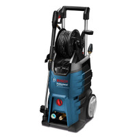 Bosch GHP 5-75 X 230V High Pressure Washer