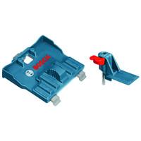 Bosch RA 32 Router Attachment