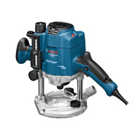 Bosch GOF 1250 LCE Router 230V