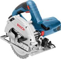 Bosch GKS 165 Circular Saw 230V