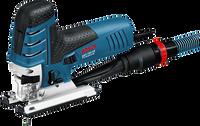 Bosch GST 150 CE Professional Jigsaw 230v