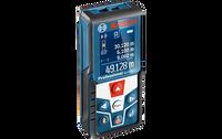 Bosch GLM 50 C Professional Laser Measure