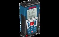 Bosch GLM 150 Professional Laser Measure