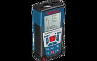 Bosch GLM 250 VF Professional Laser Measure