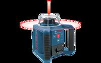 Bosch GRL 300 HV Professional Rotation Laser