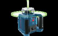 Bosch GRL 300 HVG Professional Rotation Laser