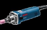 Bosch GGS 28 C Straight Die Grinder