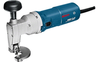 Bosch GSC 28 230V Shears