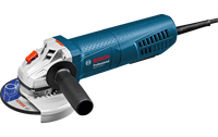 Bosch GWS 9-115 P Professional Angle Grinder