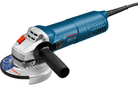 Bosch GWS 9-115 AVH Professional Angle Grinder