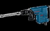 Bosch GSH 11 E Professional SDS-Max Demolition Hammer