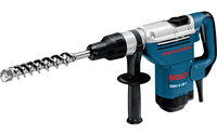 Bosch GBH 5-40 D 230V SDS-Max Professional Rotary Hammer