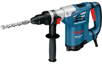 Bosch GBH 4-32 DFR SDS-Plus Professional Rotary Hammer
