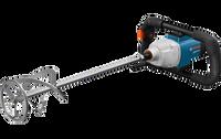 Bosch GRW 12 E Professional Mixing Drill