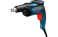 Bosch GSR 6-25 TE 110V Professional Drywall Screwdriver