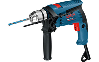 Bosch GSB 13 RE Professional Impact Drill