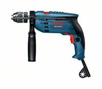 Bosch GSB 1600 RE Professional Impact Drill