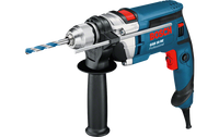 Bosch GSB 16 RE Professional Impact Drill