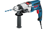 Bosch GSB 19-2 RE Professional Impact Drill