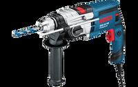 Bosch GSB 19-2 RE Professional Impact Drill