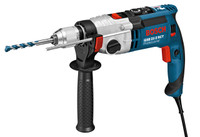 Bosch GSB 21-2 RE Professional Impact Drill