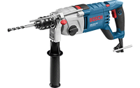 Bosch GSB 162-2 RE Professional Impact Drill